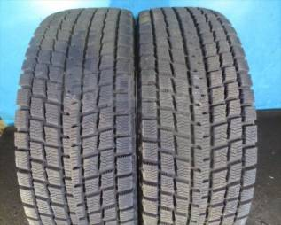 Bridgestone Blizzak MZ-03. Всесезонные, 5%, 2 шт