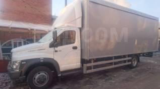 Услуги грузовика 4 тонны 45 куб. м. европлатформа 2016 г. в.