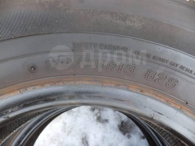 Falken Sincera SN-828. Летние, 2011 год, 10%, 2 шт. Под заказ