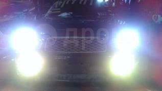 Лампа ксеноновая. Nissan Gloria, HY33, MY33 Двигатели: VQ25DE, VQ30DE, VQ30DET