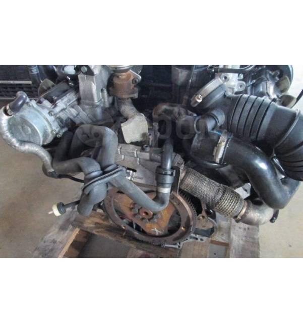 Двигатель в сборе. Audi: A6 allroad quattro, A8, S6, A4, A6, S8, S4 Двигатели: AKE, APB, ARE, BAS, BAU, BCZ, BEL, BES, AYM, BDG, BDH, BFC, ALT, ALZ, A...