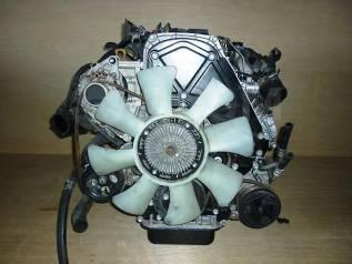 Двигатель в сборе. Hyundai: H1, Grand Starex, Porter II, HD, H100, Porter Двигатель D4CB