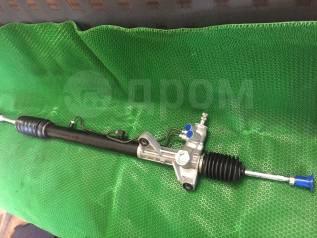 Рулевая рейка. Honda CR-V, RD1 Двигатель B20B
