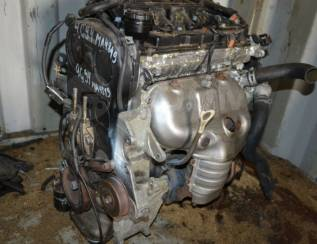 Двигатель в сборе. Mitsubishi: Lancer Cedia, Legnum, Galant, Lancer, Mirage, Dion, Dingo Двигатели: 4G93, 4G94. Под заказ