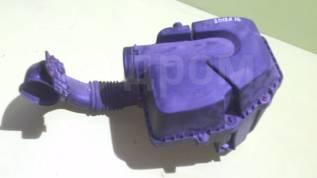 Корпус воздушного фильтра. Honda Edix, BE4 Двигатель K20A