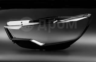 Стекло фары. Audi S7 Audi A6, 4G5, 4G5/C7, 4G5/С7. Под заказ