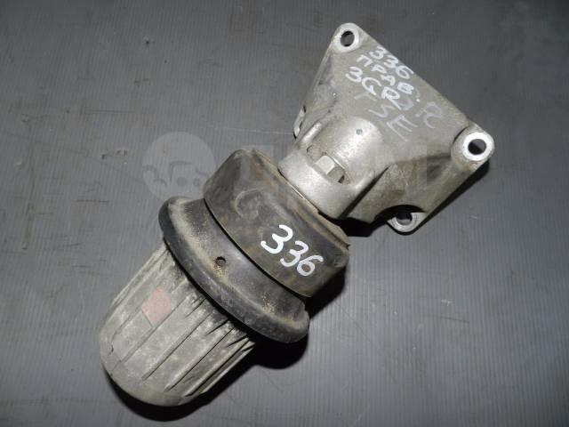 Подушка двигателя. Lexus: RC200t, RC300, IS300, RC350, GS200t, IS350, IS250, IS350C, IS250C, IS300h, GS450h, IS220d, IS200d, RC300h, GS250, GS460, GS3...