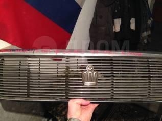 Решетка радиатора. Toyota Crown Majesta