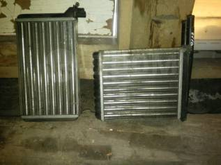 Радиатор отопителя. Лада 2110, 2110 Лада 2111, 2111 Лада 2112, 2112