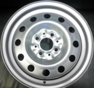 """Magnetto Wheels. 5.5x14"""", 4x98.00, ET35, ЦО 58,6мм."""