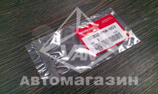 Кольца форсунок. Honda: Accord, Vamos Hobio, Acty, Fit Aria, Mobilio Spike, Insight, Crossroad, Freed, Acty Truck, Mobilio, CR-V, Pilot, Edix, Civic H...
