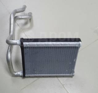 Радиатор отопителя. Hyundai Elantra Hyundai Avante, HD Hyundai i30 Kia cee'd