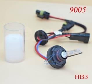 Лампа ксеноновая. Honda MDX, YD1 Двигатель J35A