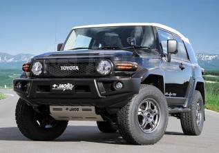 Пружина подвески. Toyota: Hilux, FJ Cruiser, Land Cruiser Prado, Hilux Surf, Land Cruiser Mitsubishi Pajero, V73W, V64W, V78W, V88W, V83W, V98W, V93W...