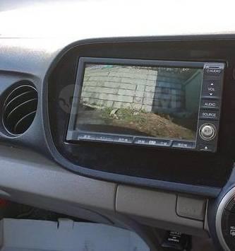 Эмблема. Honda CR-V Honda Insight Honda Fit
