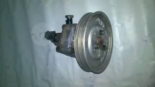 Гидроусилитель руля. Audi A8, D2 Двигатель AEW