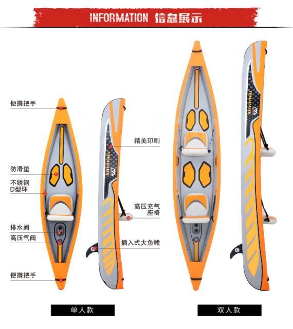 Aquamarine. 2016 год год, длина 3,25м. Под заказ