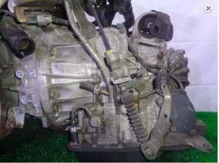 АКПП. Nissan Presage, PNU31, PU31, TNU31, TU31 Двигатели: QR25DE, QR25DENEO