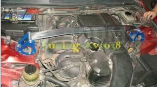 Распорка. Lexus IS200, GXE10 Toyota Altezza, GXE10, GXE10W