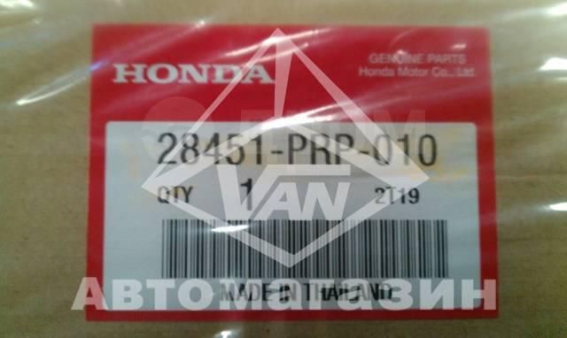 Прокладка акпп. Honda: Accord, Element, Accord Tourer, Stream, Civic, Crossroad, Elysion, CR-V, Odyssey, FR-V, Edix, Stepwgn, Integra Двигатели: J30A4...