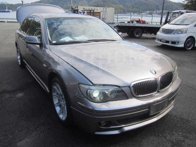 Педаль газа. BMW: X1, 1-Series, 5-Series Gran Turismo, X6, X3, Z4, X5, X4, 2-Series Active Tourer, 3-Series, 7-Series, 5-Series, 6-Series, 2-Series Gr...