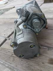 Стартер. Mazda MPV, LVLW Двигатель WLT