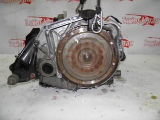 АКПП. Honda Stream Двигатели: K20A, K20AIVTEC, K20A1