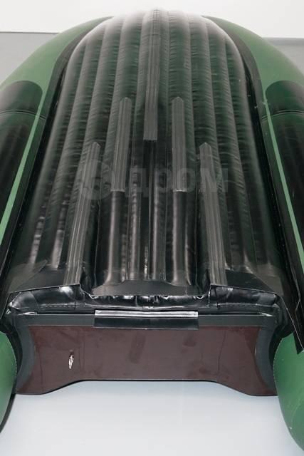 Solar 420. 2017 год год, длина 4,20м., двигатель подвесной, 40,00л.с., бензин. Под заказ