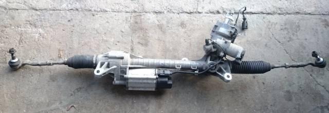 Ремкомплект рулевой рейки. BMW