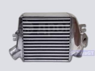 Интеркулер. Subaru Legacy, BL, BL5, BL9, BLD, BLE, BP, BP5, BP9, BPE, BPH