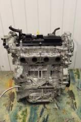 Двигатель в сборе. Nissan X-Trail, T32 Nissan Qashqai, J11 Двигатели: MR20, MR20DD, MR20DE