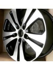 """Volkswagen. 6.5x17"""", 5x112.00, ET42, ЦО 57,1мм."""