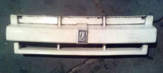 Решетка радиатора. Лада 2108, 2108 Лада 2109, 2109
