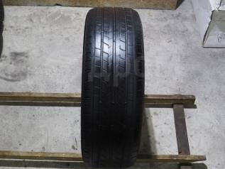 Bridgestone B-RV AQ. Летние, 10 %, 1 шт