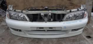 Ноускат. Nissan Primera, WHP11 Двигатели: SR20DE, SR20DEH, SR20DEL. Под заказ