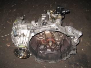 МКПП. Volkswagen Passat Volkswagen Vento Volkswagen Golf Volkswagen Polo Двигатели: 1Z, AFN, AHU