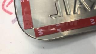 Крышка топливного бака. Nissan X-Trail, T31, T31R