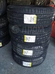 Dunlop SP Sport LM704. Летние, 2016 год, без износа, 4 шт. Под заказ