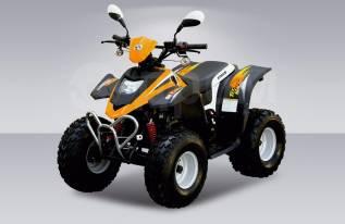 Stels ATV 50C. исправен, есть птс, без пробега. Под заказ