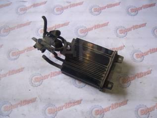 Абсорбер топлива (угольный фильтр) Subaru Forester #5 Impreza Legacy. Subaru Forester, SG5, SG9, SG9L, GP7 Subaru XV, GP7 Двигатели: EJ202, EJ203, EJ2...