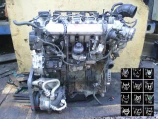 Двигатель в сборе. Kia cee'd Kia Cerato Kia Soul Двигатель D4FB