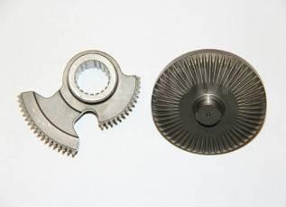 Шестерня синхронизатора. Toyota Auris, ADE150, NDE150, NRE150, ZWE150, ZZE150