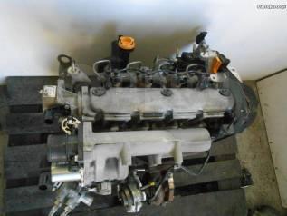 Двигатель в сборе. Renault Megane Renault Laguna. Под заказ