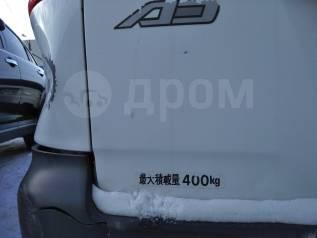 Наклейка. Nissan Expert Nissan AD Toyota Succeed Toyota Probox