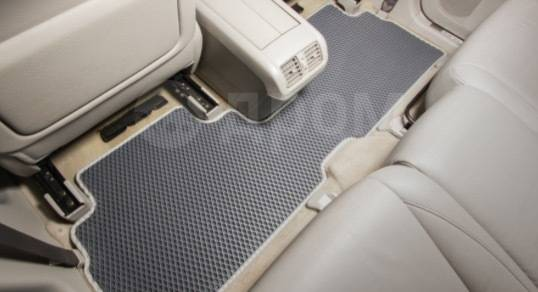 Коврик. Lexus: HS250h, RX330, IS200, NX200t, GS430, ES300, CT200h, ES300h, RX450h, LC500h, ES250, RX270, ES200, GS250, IS250, GS450h, GS300, LX570, RX...