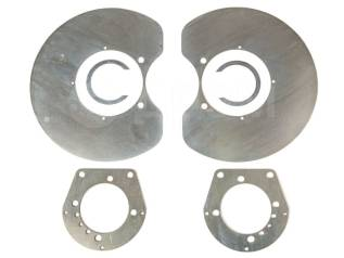 Кулачковый диск. Лада: 2104, 2105, 2106, 2107, 2101, 2102, 2103