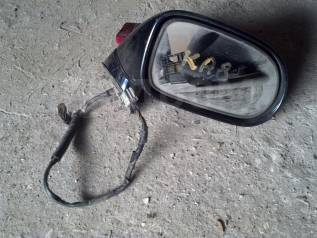 Зеркало. Honda Legend, KA8