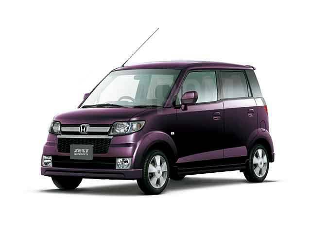 Подсветка. Honda: Logo, Accord, Inspire, Mobilio Spike, Fit Aria, Insight, Freed, Orthia, Mobilio, CR-V, Legend, Edix, Torneo, Capa, Zest, Stream, Air...