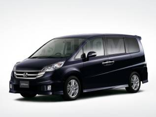 Подсветка. Honda: Logo, Accord, Inspire, Mobilio Spike, Fit Aria, Insight, Freed, Mobilio, Orthia, CR-V, Legend, Edix, Torneo, Capa, Zest, Stream, Air...