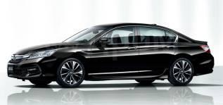 Подсветка. Honda: Logo, Accord, Inspire, Insight, Mobilio Spike, Fit Aria, Freed, Mobilio, Orthia, CR-V, Legend, Edix, Torneo, Capa, Zest, Stream, Air...